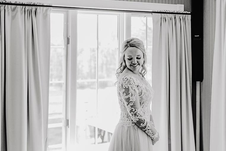 BridalSuite4